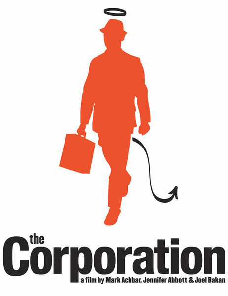 463px-Movie_poster_the_corporation