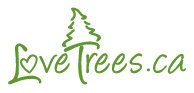 LoveTrees.ca