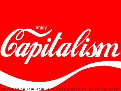 http://ryanflood.files.wordpress.com/2010/02/capitalism.jpg